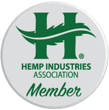 Hemp Industries Association
