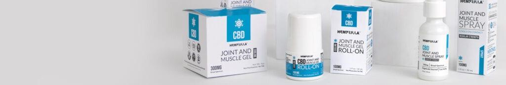 header joint Hempzilla CBD